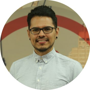 Guillermo Becerra